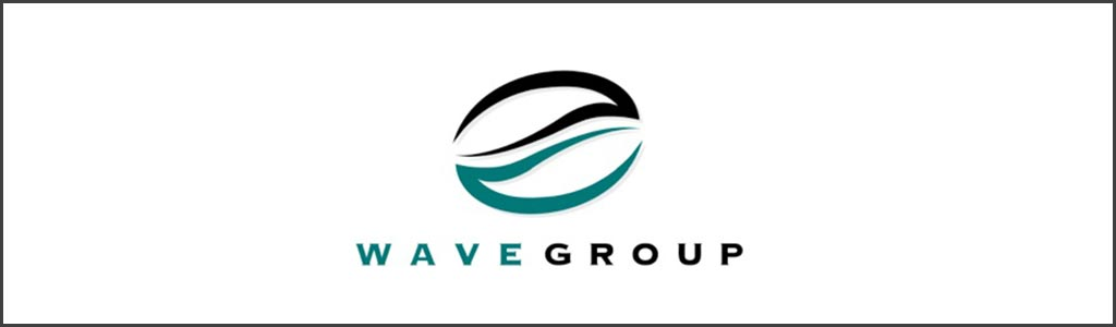 wavegroup-pr