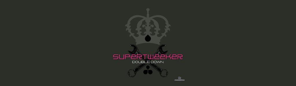 supertweeker-pr