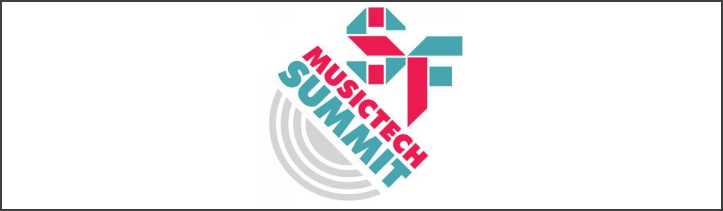 MusicTechSummit-pr
