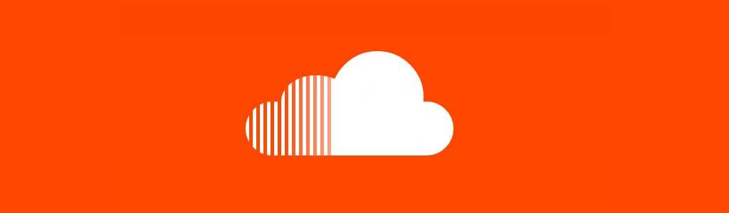 soundcloud-pr