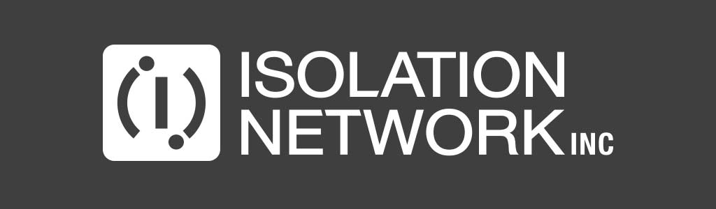 isolationnetwork-pr