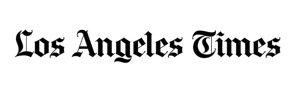 latimes-pr
