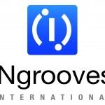 INgroovesInternational