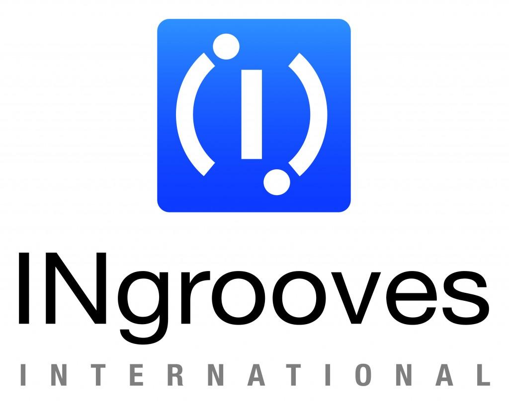 INgroovesInternational-V2