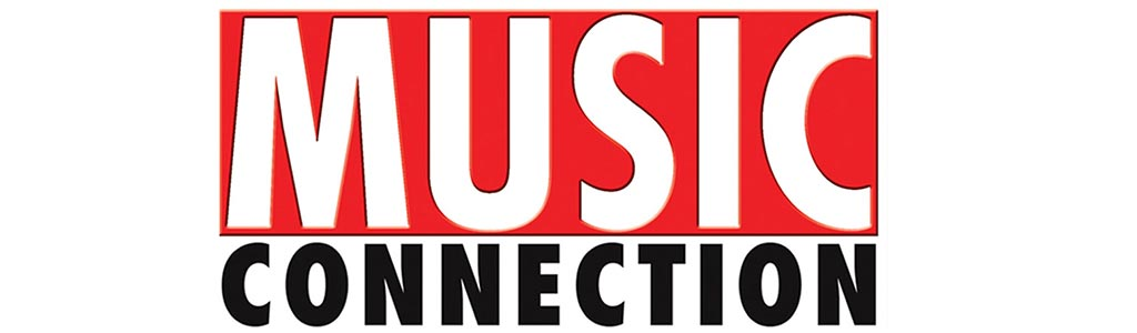 musicconnection-pr