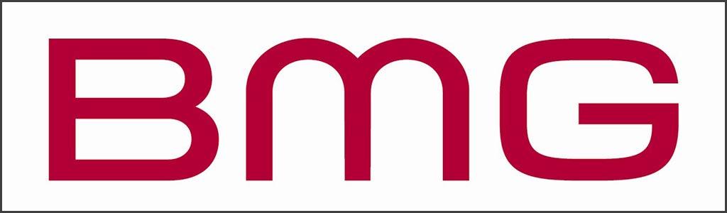 BMG-pr
