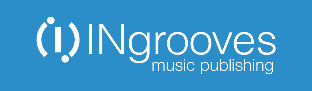 ingrooves-musicpub-pr