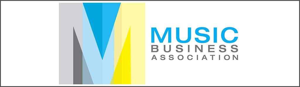 musicbusiness_pr
