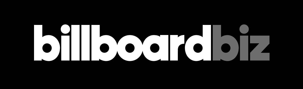 billboardbiz-article
