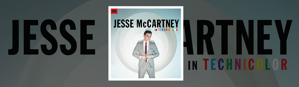jessemccartney-pr