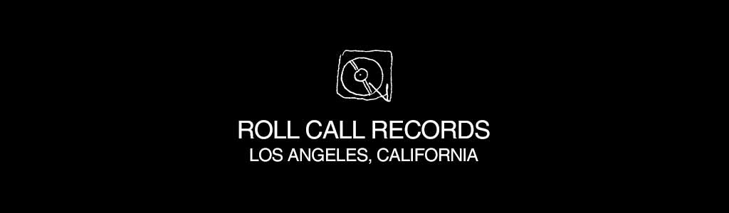 roll-call-records-pr