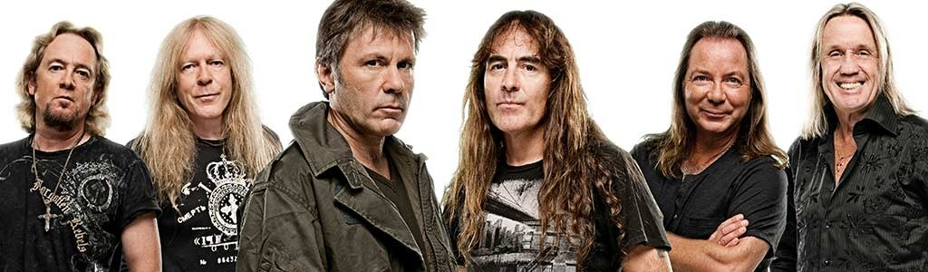 ironmaiden-blog-prg