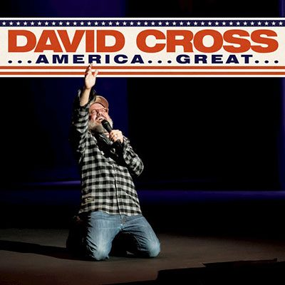 david-cross_cover