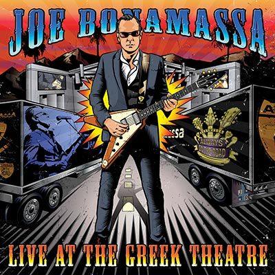 joe-bonamassa_cover