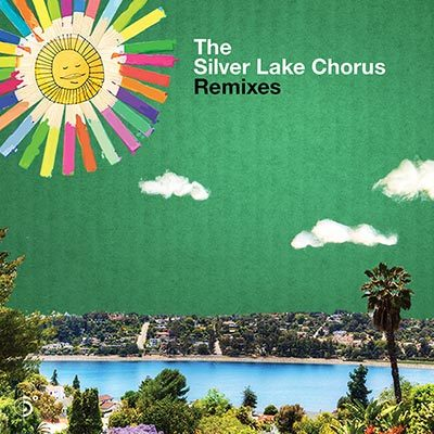 tslc-remixes_cover
